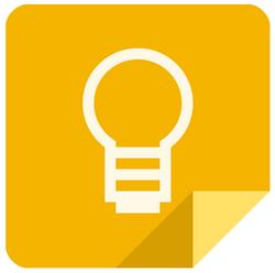 google-keep-icon