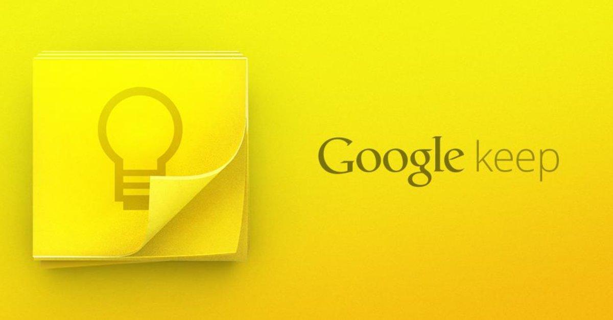 google kundenservice telefon deutschland