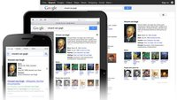 Google Suche: Knowledge Graph erklärt, übersetzt Wörter, liefert Synonyme und mehr