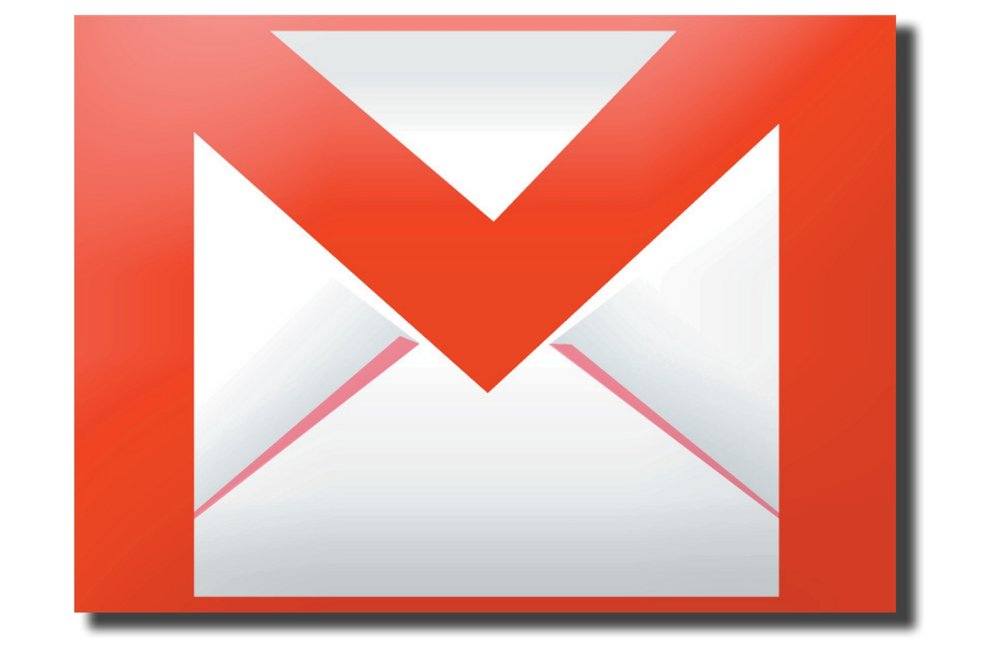 Google Mail: Update der Android-App, APK-Download hier