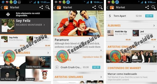 google-music-android-market