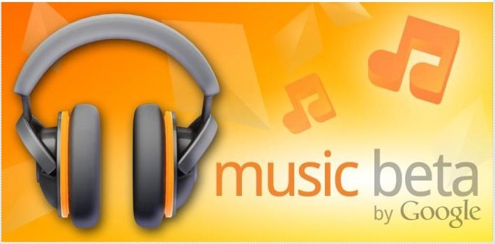 Google Music: Songs bald über den Android Market kaufbar