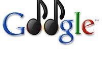 Google Music: Neue Android-App aus Ice Cream Sandwich zum Download verfügbar