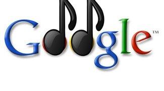 Google Music: Offizielle Präsentation auf der Google I/O?