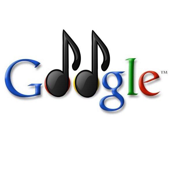 Google Music: Screenshots aus Musik-Shop im Android Market aufgetaucht