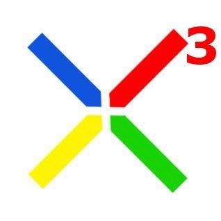 Google Nexus-Nachfolger von Andy Rubin bestätigt