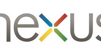 LG Optimus G Nexus: Weitere Details zum nächsten Android-Flaggschiff