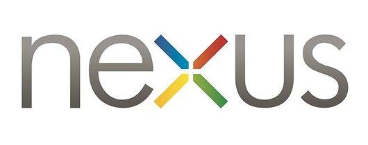 Google Nexus: Samsung baut auch das nächste Flaggschiff [Gerücht]