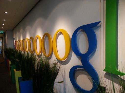 Google-Roadmap: 2013 wird das Jahr von Google+