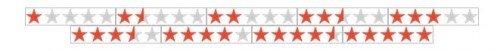 google-now-app-bewertungen-sterne