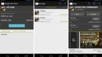 Google Play Store: Jetzt mit In-App-Abonnements