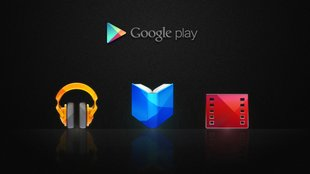 Google Play: Music, Movies und Books bald in mehr Ländern