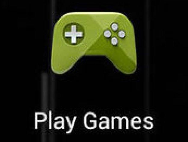 Google Play Games: Im Changelog von Eufloria HD bestätigt