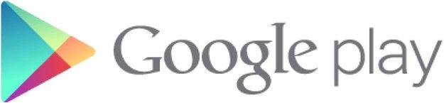 Google Play: Apps, Games, Musik, Bücher, Filme jetzt aus einer Hand