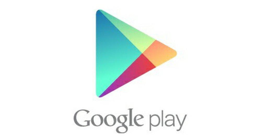 Google Play Store: Version 3.5.15 mit neuen Funktionen [Download] [Update]