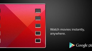 Google Play Movies: Version 3.6.11 mit kleinen Verbesserungen im Design [APK-Download]