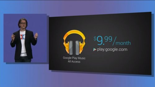 google-play-music-all-access-05