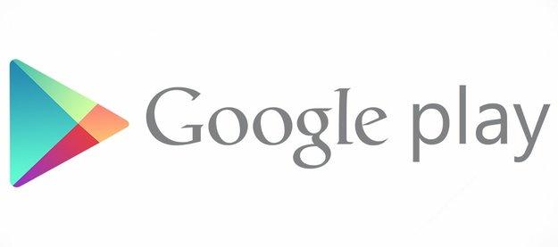 Google Play: Bessere App-Verwaltung am PC, neue Version als APK-Download
