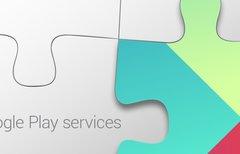 Google Play Dienste 7.5:...