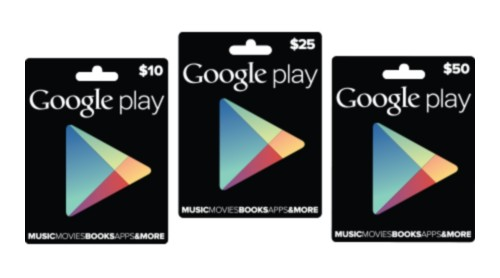 google-play-store-gift-cards