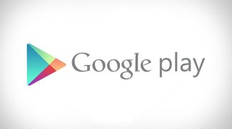 "Google testet ""promoted Apps"" im Play Store"