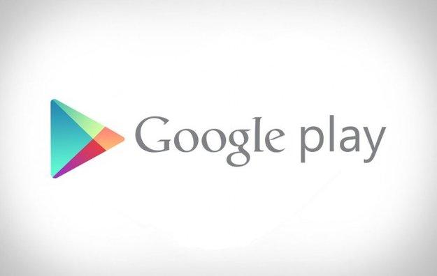 Play Store: Neue Version mit hochauflösenden Icons [APK-Download]