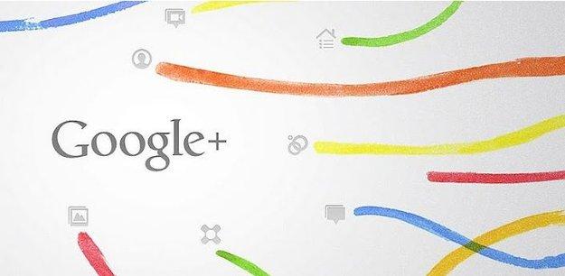 Google+: App-Update bringt Hashtags und Web-Snippets