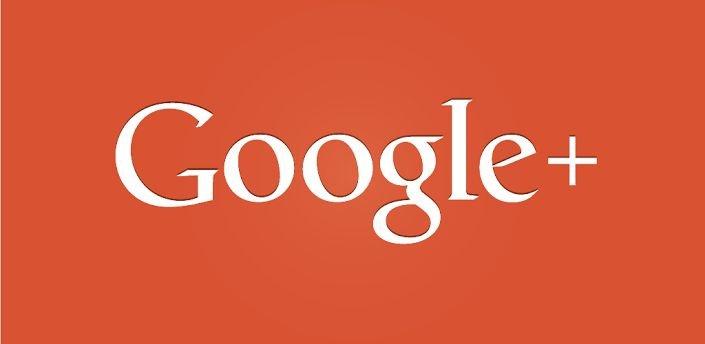 Google+: Großes Update der Android-App
