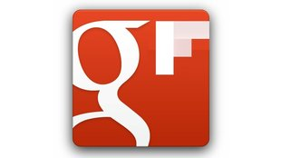 Flipboard: Newsreader integriert bald Google+