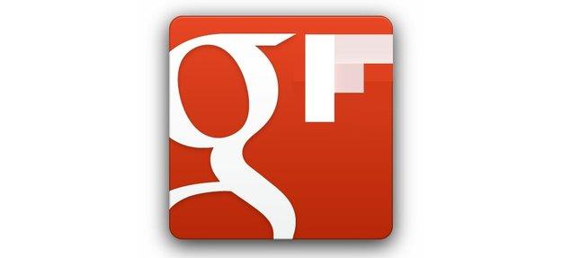 Flipboard: Newsreader integriert bald Google+