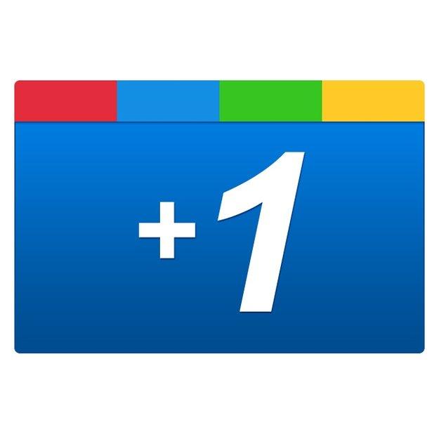 Google +1: So funktioniert Googles Pendant zum Like-Button