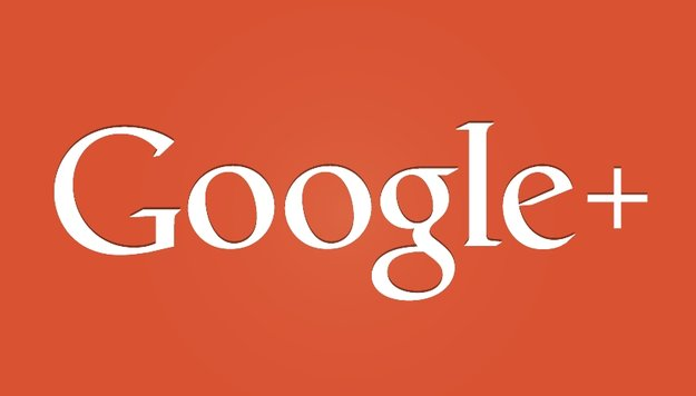 Google-Konto-Erstellung: Google+-Pflicht ist Geschichte