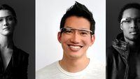 Project Glass: Android-Brille befindet sich in Testphase