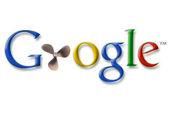 Google arbeitet an propellergetriebenem Flipboard/Pulse-Klon