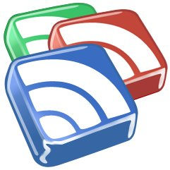 Google Reader: Android-App zum Download verfügbar