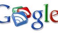Google Reader: Beliebter Feedreader wird zum 1. Juli eingestellt