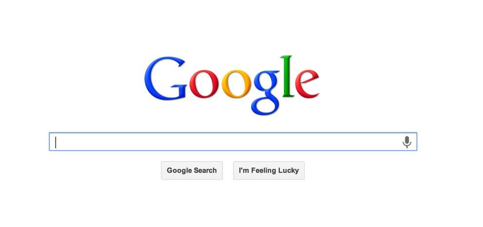 Google Suche: Erweitert um natürlichsprachliche Suche und Bildanalyse
