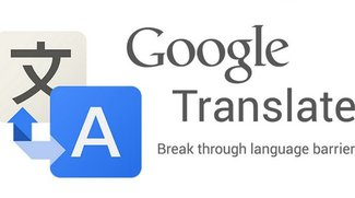 Google Translate: Update bringt Ice Cream Sandwich-Optik