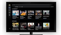 Google TV: Honeycomb-Update? Nächste Woche – Europastart? Unklar