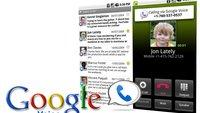 Google Voice: Der VoIP-Dienst der Zukunft