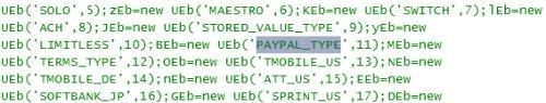 google-wallet-paypal-3
