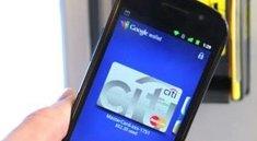 Google Wallet: Zahlung per NFC-Smartphone bald auch in Deutschland?