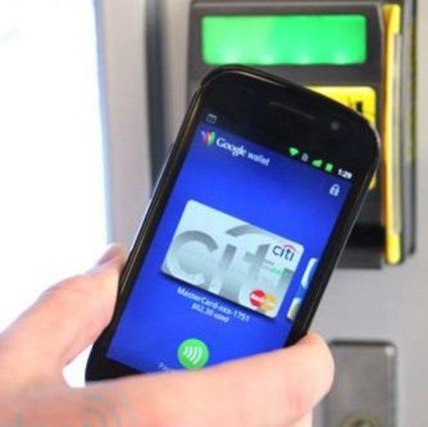 Google Play Bezahlmethoden