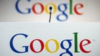 Google: Quartalsumsätze, Android-Aktivierungen, App-Downloads und Vorfreude auf das Moto X