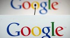 Google: Quartalszahlen nicht so schlecht wie zunächst vermutet
