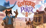 Governor Of Poker 2 Download Kostenlos Vollversion