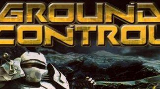 Alien vs. Predator - Rebellion sichert sich die Rechte