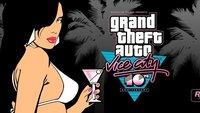 GTA Vice City: Action-Klassiker für Android derzeit zum Sparpreis