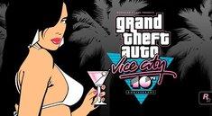 GTA Vice City: Ab sofort im Play Store erhältlich [Update: Wieder offline]