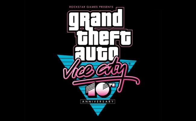 GTA Vice City: Android-Portierung erscheint zu Nikolaus